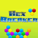 Hex Breaker icon