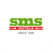 SMS Hotels - Coimbatore