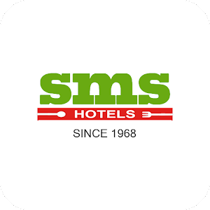 dating hotels in coimbatore Night out coimbatore night out, rs puram order online from night out in coimbatore get menu, reviews, order online, home delivery, delivery, contact , location, phone number, maps and more for night out restaurant on zomato.
