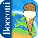 Bocconi Ice Cream Empire icon