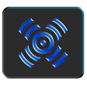 HighFrequencySounds Pro AdFree icon
