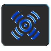 HighFrequencySounds Pro AdFree
