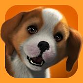 PS Vita Pets: Puppy Parlour