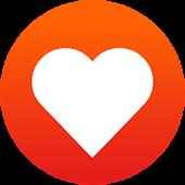 HeartMatch - love & dating