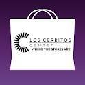Los Cerritos Center icon