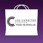 Los Cerritos Center icon