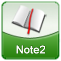 三星 GALAXY Note 2 用户手册 icon