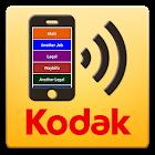 Kodak Info Activate Solution icon