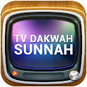 TV Dakwah Sunnah icon