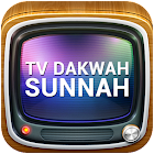 TV Dakwah Sunnah icon