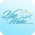 BlueWater Day Spa