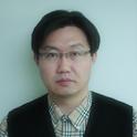 김남일외과의원 김남일 logo