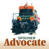 Spooner Advocate