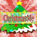 Christmas Me logo