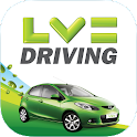LV= Driving icon