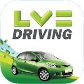 LV= Driving