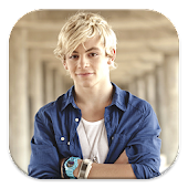 Ross Lynch Classic Game