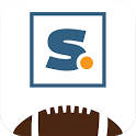 syracuse.com: SU Football News icon