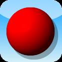 BallJump 3D logo