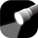 Sensor-type flashlight icon
