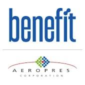 Aeropres Benefit