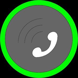 Phone Be Silent APK