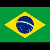 Wallpaper Brazil