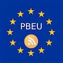Publicatieblad EU Dutch icon