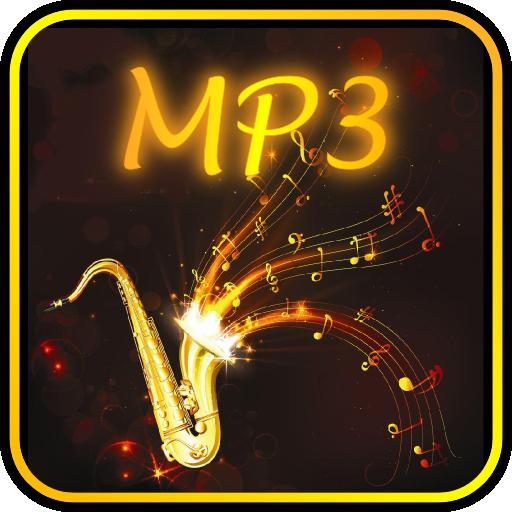 免費的 Mp3 音樂下載 音樂 App LOGO-硬是要APP
