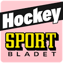 Sportbladet Hockey icon