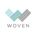 Woven Photo Viewer icon