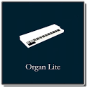 Organ Lite icon
