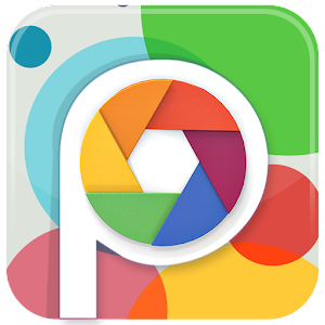 download Photo Editor Express apk