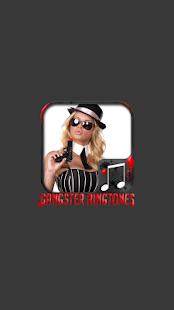 玩音樂App|大佬鈴聲免費免費|APP試玩