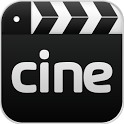 Cine Mobits - Guia de Cinemas icon