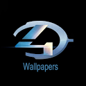 Halo 4 Wallpapers icon