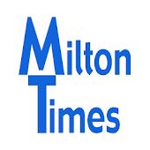 Milton Times