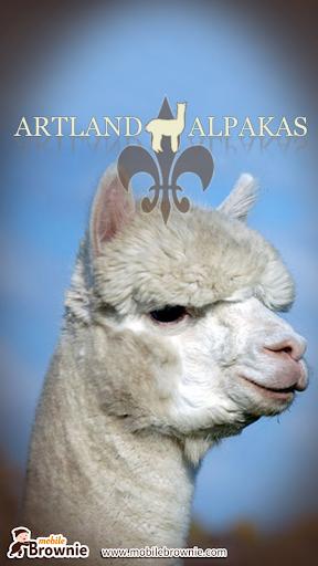 Artland Alpacas