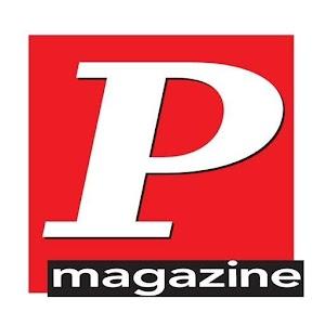 P-magazine APK