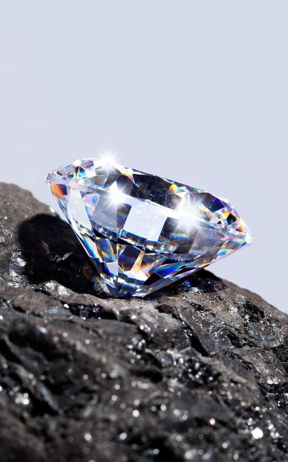 spiele diamant