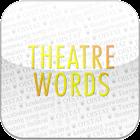 Theatre Words GE icon