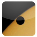 VenusTransit icon