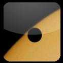 VenusTransit icon