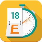 Event Countdown Widget icon