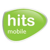 Hitsmobile