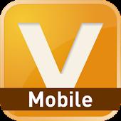 V-CUBE Mobile