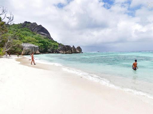 Seychelles E-Travel Guide