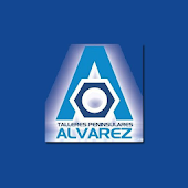 Talleres Peninsulares Alvarez
