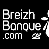 Breizh Banque