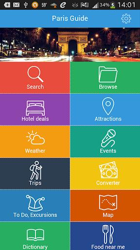 布拉格導遊,酒店,天氣,事件,地圖,古蹟